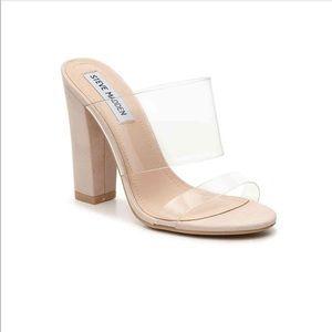 Steve Madden Jubilee Sandals